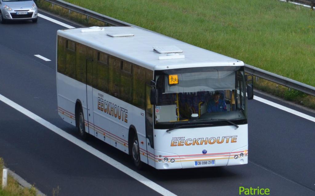 Cars et Bus de la région Nord - Pas de Calais - Page 4 1152_c10