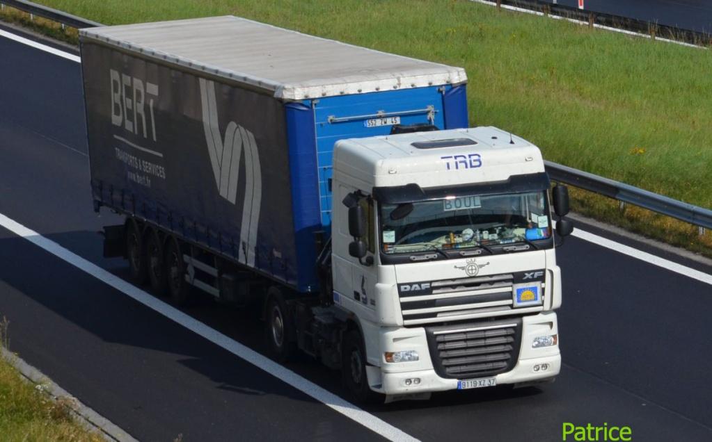 Transports TRB (Groupe Bert) (Sorigny, 37) 1179_c10