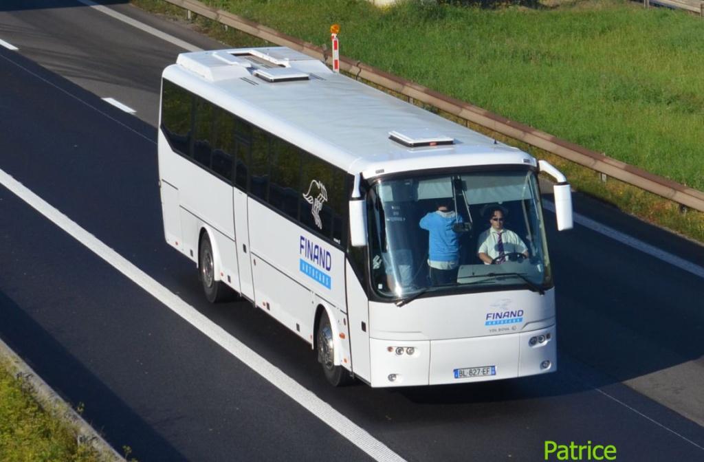 Cars et Bus de la région Nord - Pas de Calais - Page 4 1201_c10