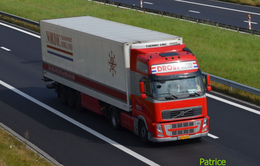 Drost , Nordic Transport (Koekange) 1207_c10