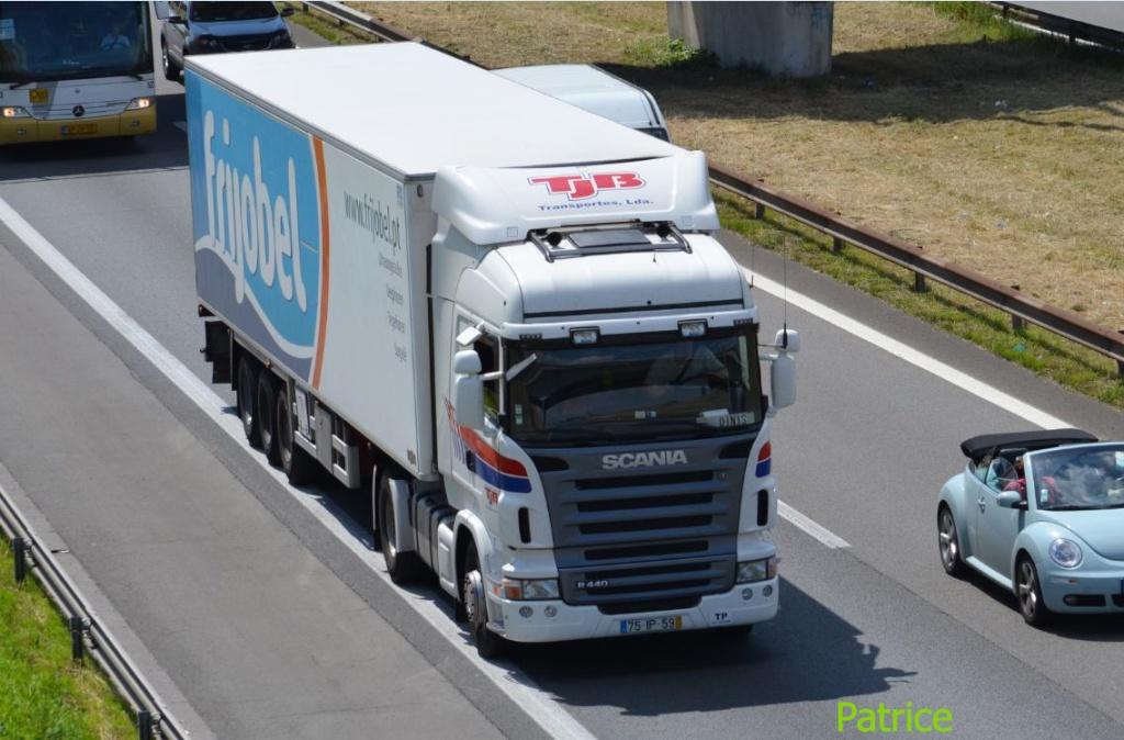 TJB Transportes  (Penela) 1213_c10