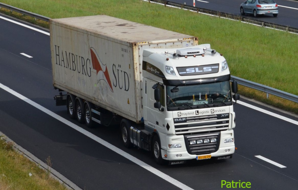 SLS  Straytest Logistic Services (Barendrecht) 1222_c10