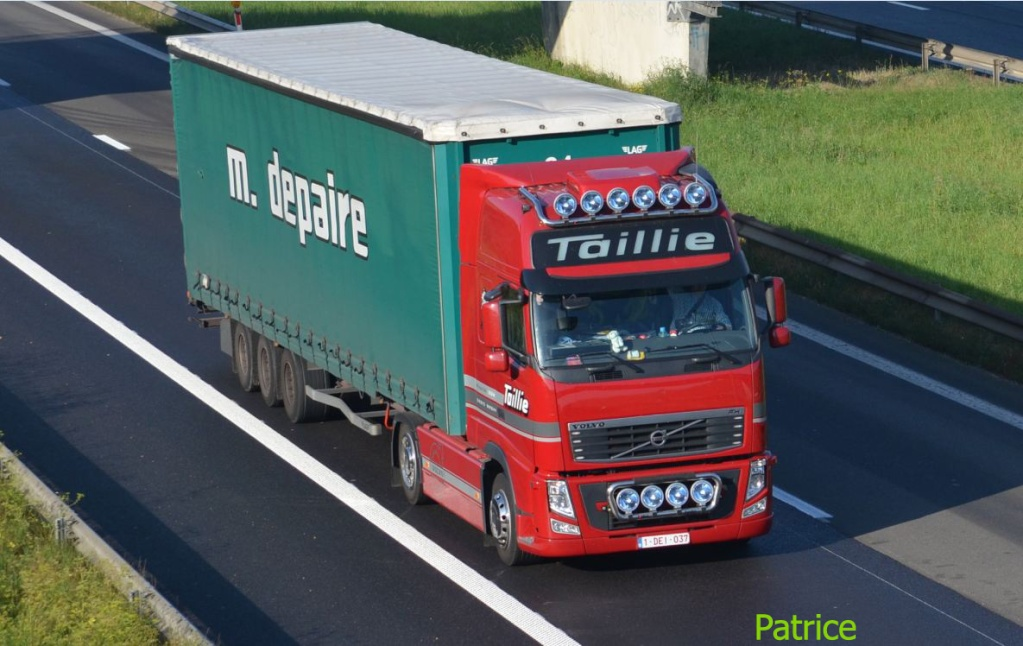 Taillie (Lochristi) 1261_c10