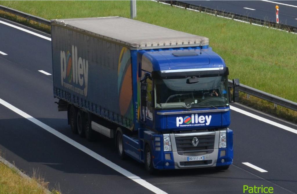 Polley (Calais 62) 1311_c10