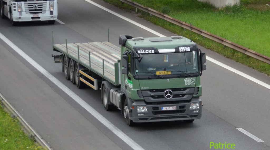 Valcke (Vlamertinge) 1351_c10
