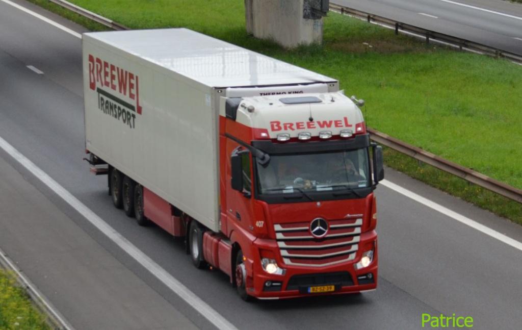 Breewel Transport (Mijdrecht) - Page 2 1362_c10
