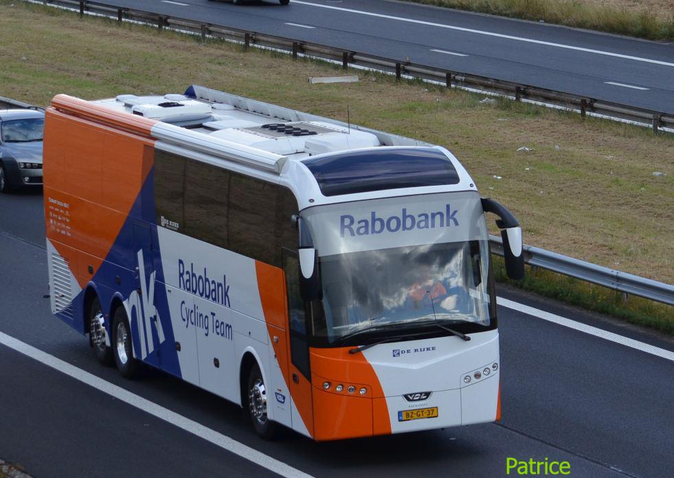 VDL (équipe cycliste Rabobank) 1386_c10