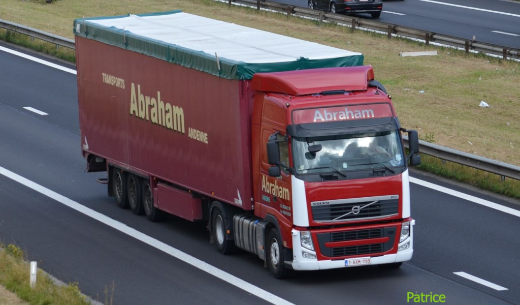 Abraham (Andenne) 1463_c10
