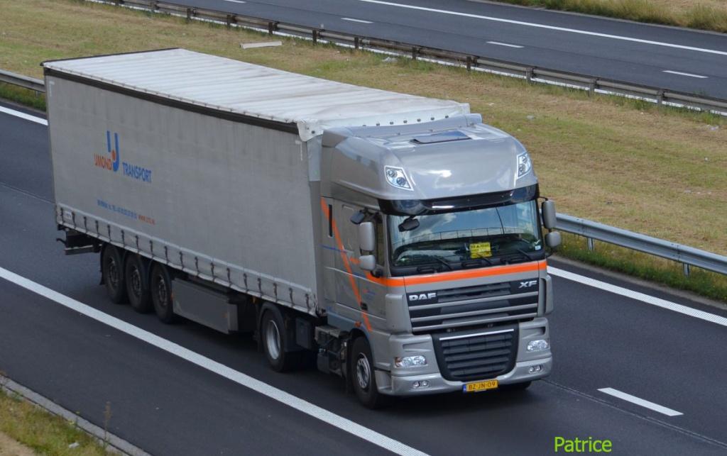 Ijmond Transport (Beverwijk) 1478_c10