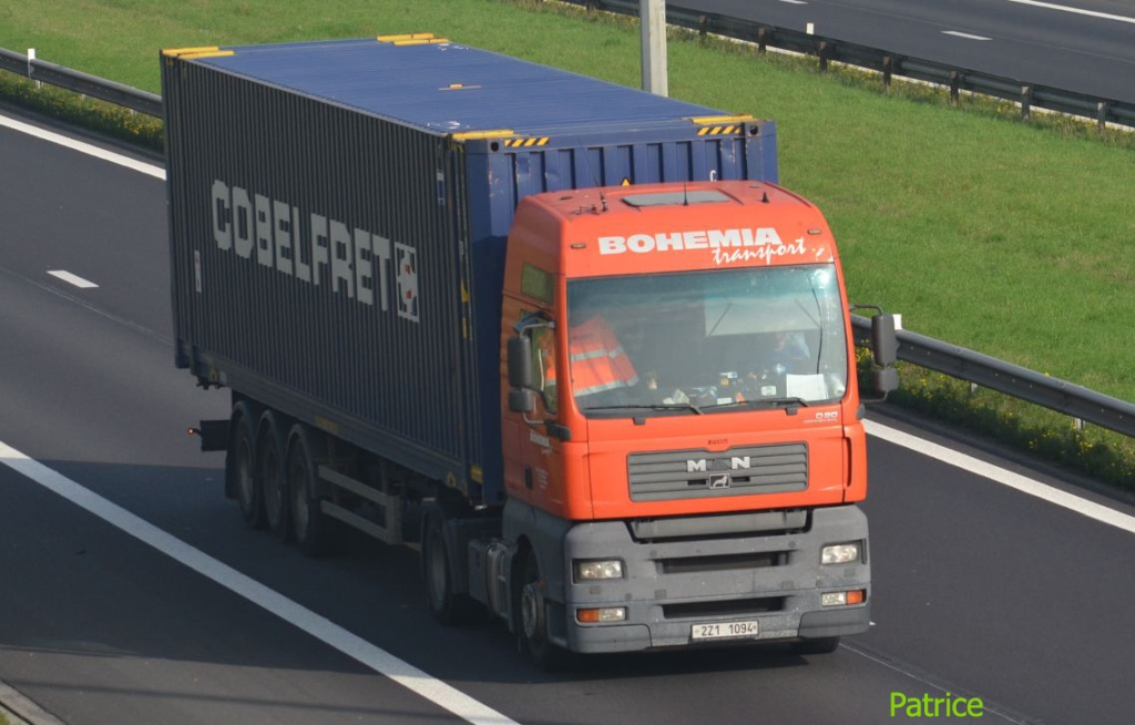 Bohemia Transport  (Topolna) 184a_c11