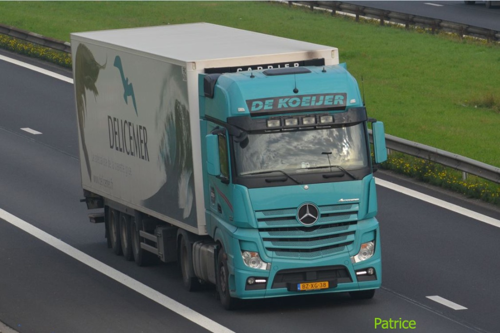 De Koeijer (Yerseke)(group Kotra Logistics) 188a_c10