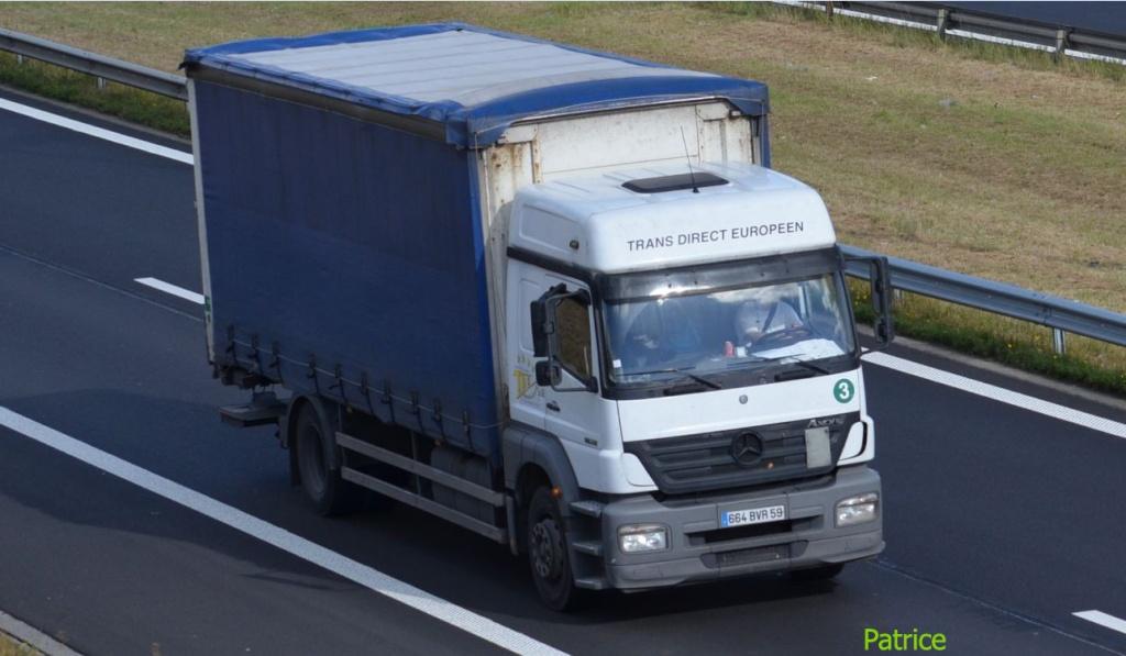 Trans Direct Européen (Lille, 59) 21a_co10