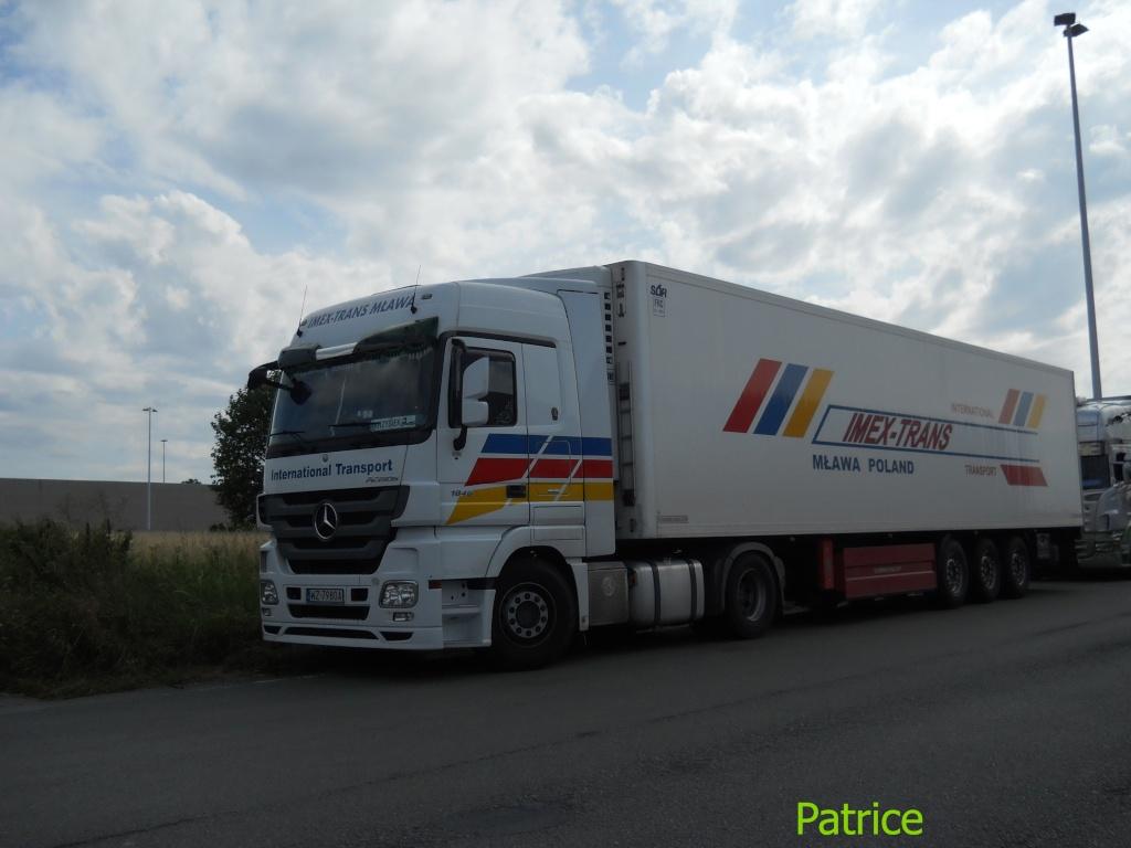 Imex - Trans (Mlawa) 260_co10