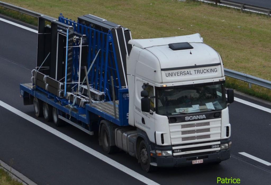 Universal Trucking (Oudenaarde) 32a_co10
