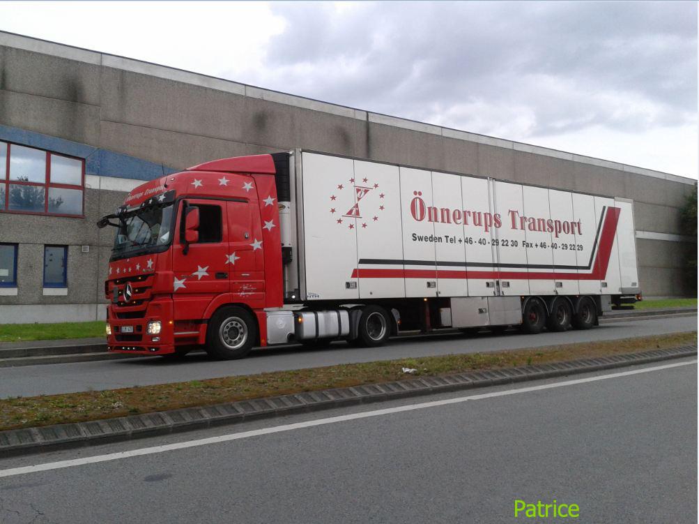 Önnerups Transport  (Malmö) 594_co10