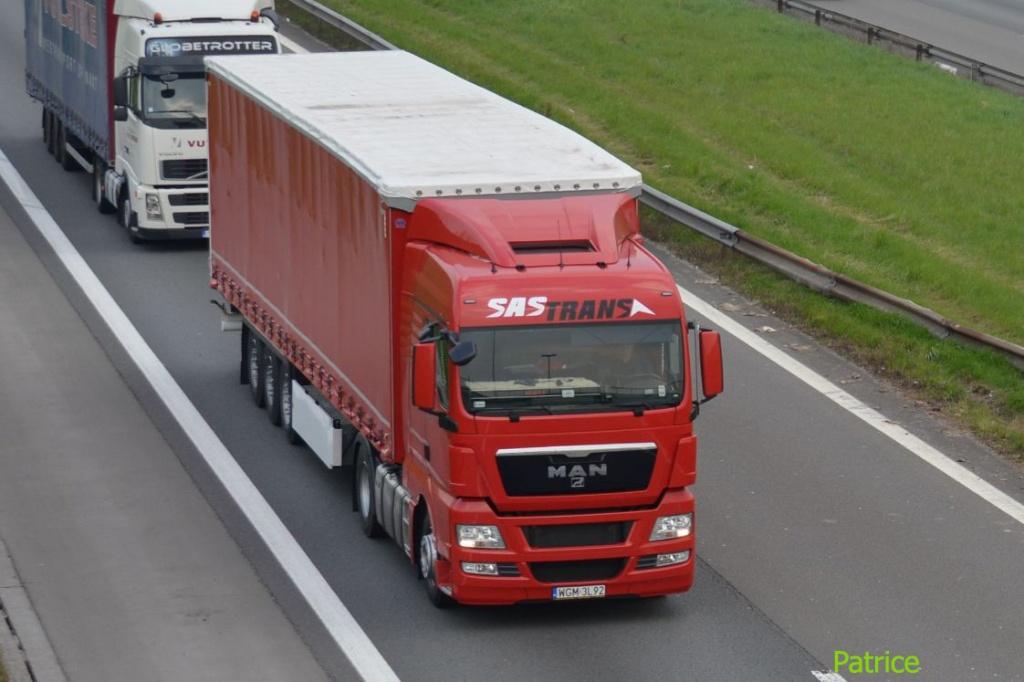 SAS Trans (Przystajn) 674_co10