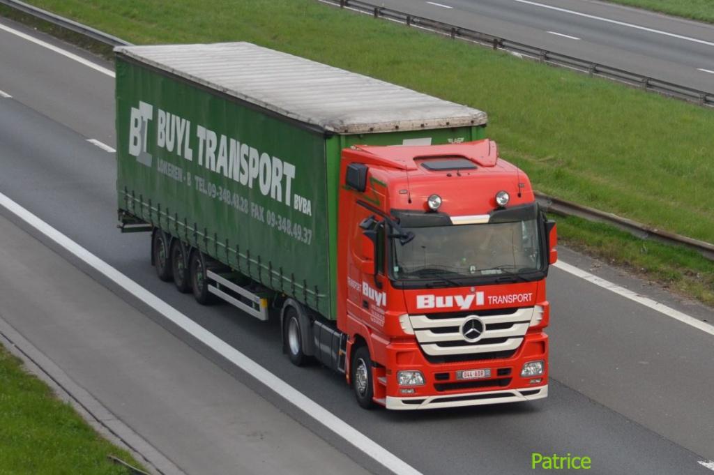 Buyl Transport (Lokeren) 679_co10