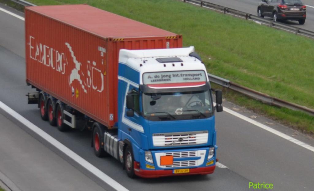 A.De Jong (Leerbroek) 683_co10