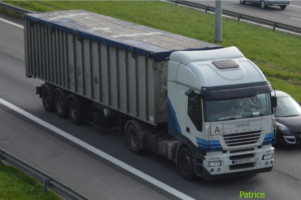 Iveco Stralis  - Page 2 694_co10