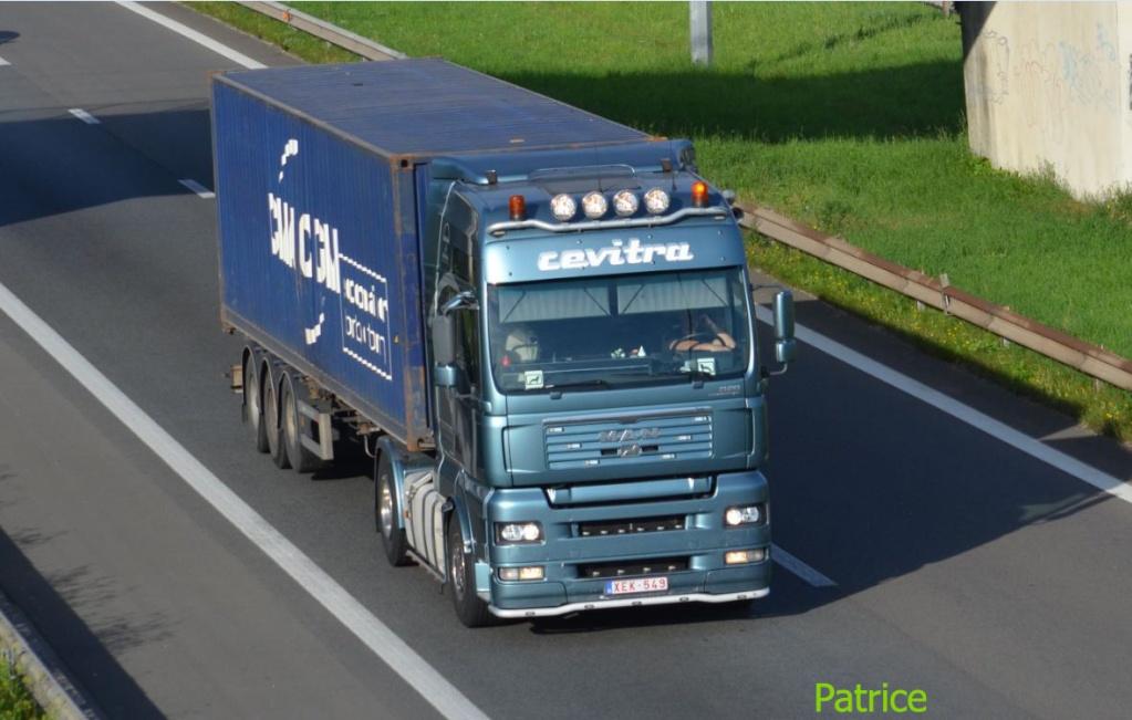 Cevitra (Mouscron) 701_co10