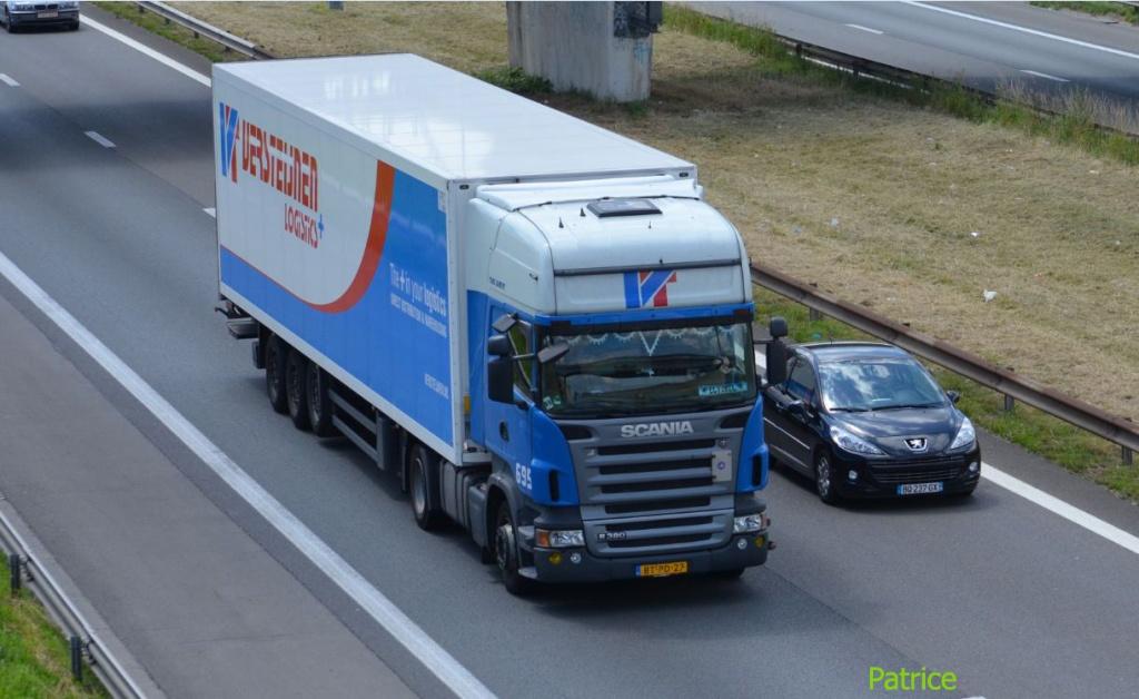 Versteijnen (Tilburg) 752_co10