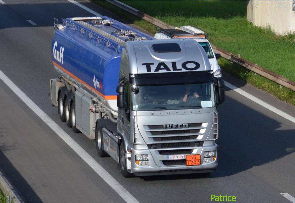 Talo (Izegem) 765_co10