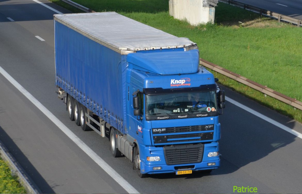 Knap Transportgroep (Wormerveer) 767_co10