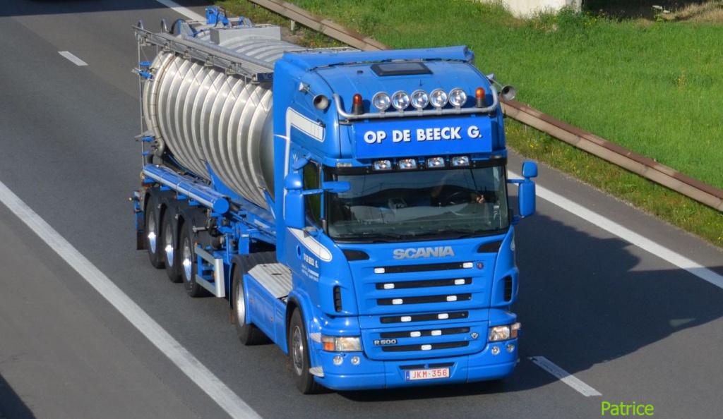 Group Geert Op de Beeck (Olen) 770_co10