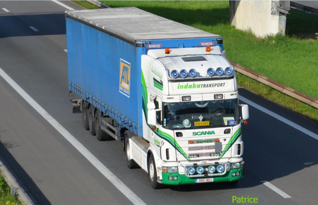 Indaka Transport (Temse) 785_co10