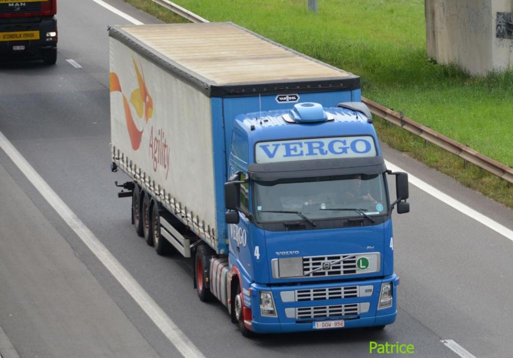 Vergo (Zemst) 796_co10