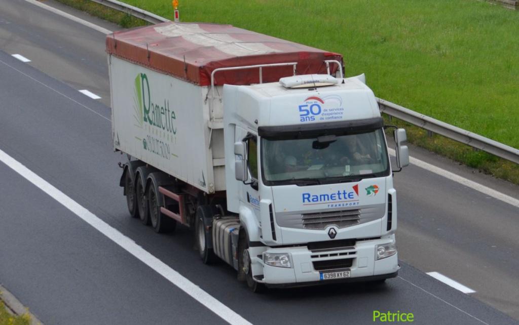 Ramette (Merville, 59) 803_co10