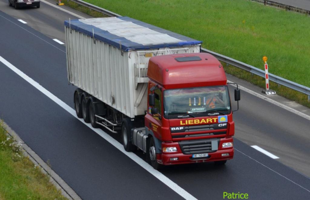 Liebart (Marolles) (51) 810_co10