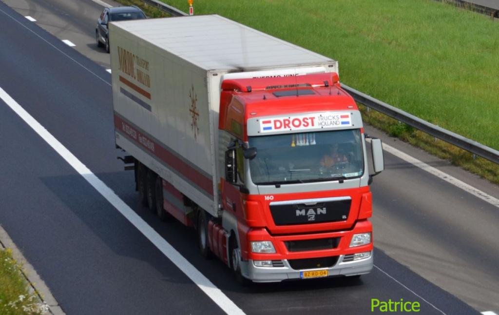 Drost , Nordic Transport (Koekange) 843_co10