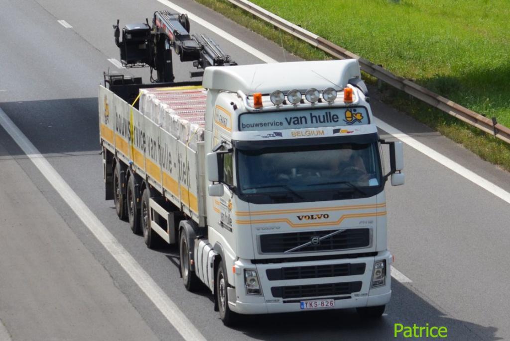 Van Hulle (Tielt) 863_co10
