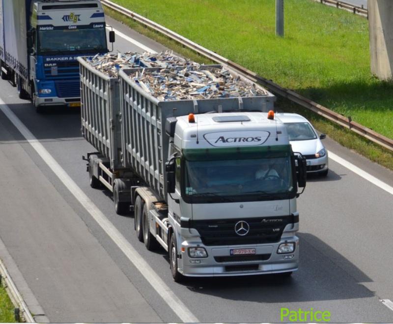 Mercedes Actros MP 1,2 et 3 - Page 3 877_co10