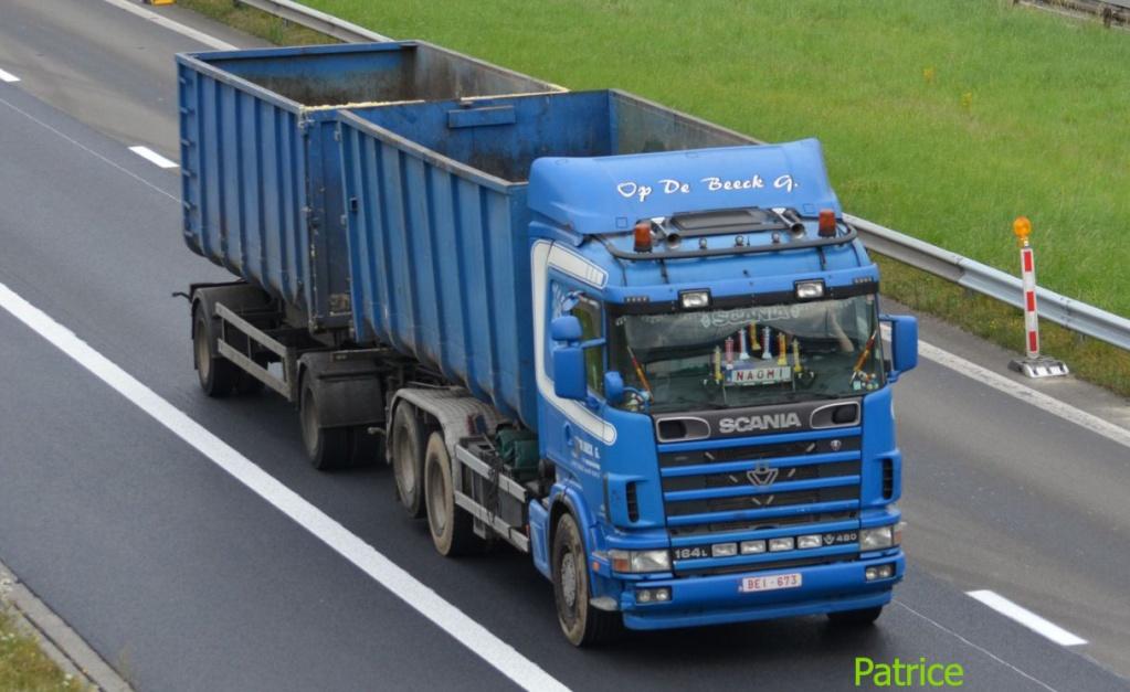 Group Geert Op de Beeck (Olen) 924_co10