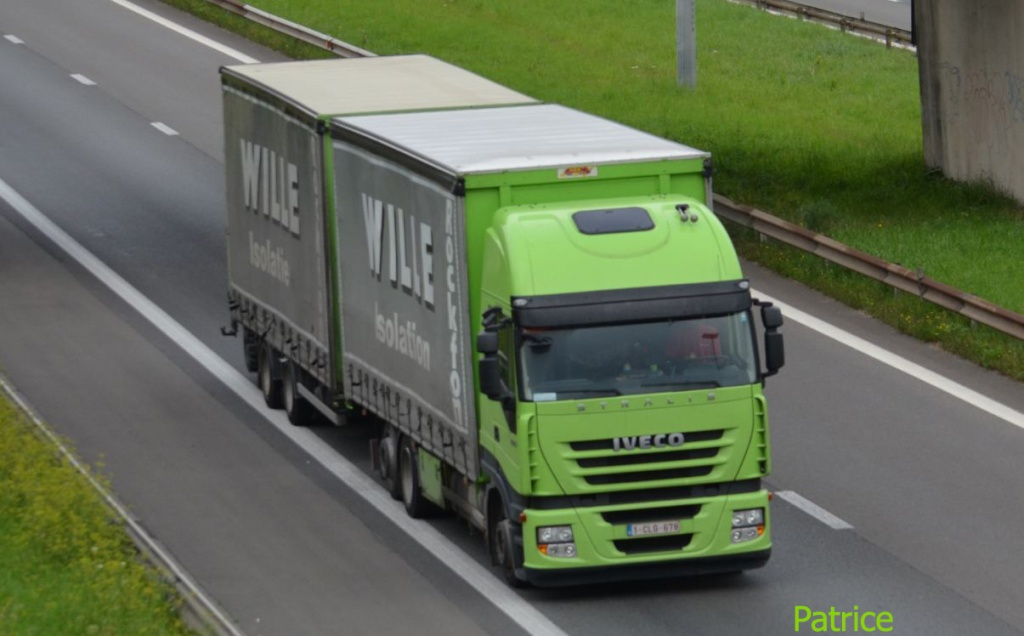 Wille (Mouscron) 929_co10