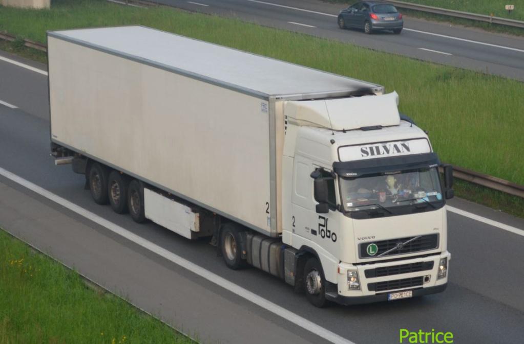 Silvan Logistics  (Poznan) 965_co10