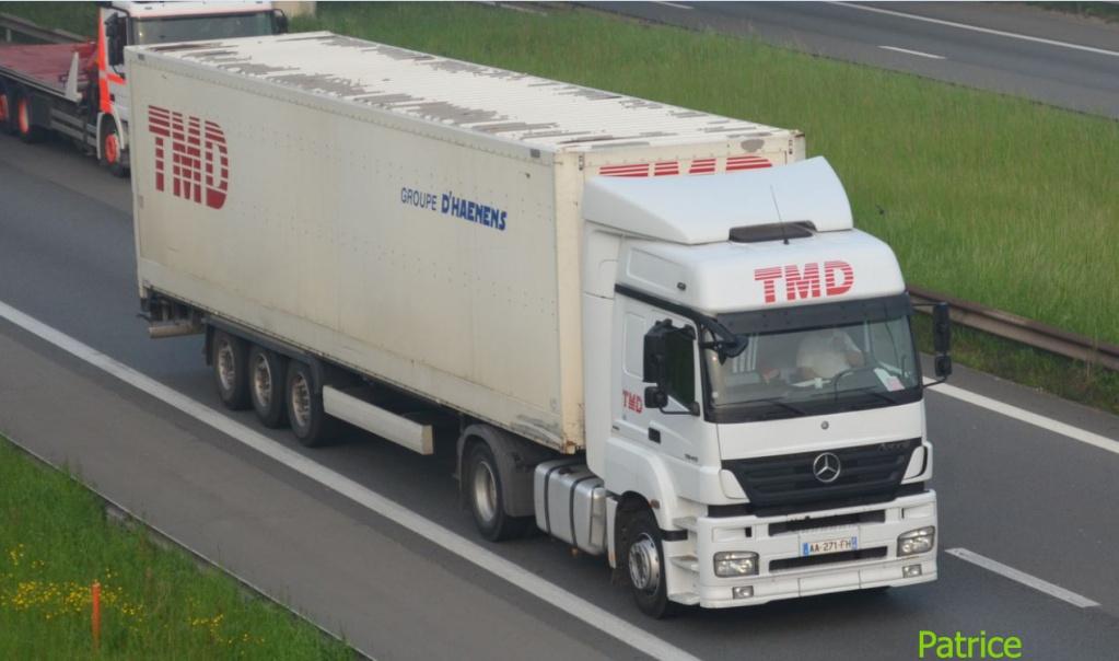 T.M.D (Transport M Desquiens)(Halluin, 59) 968_co10