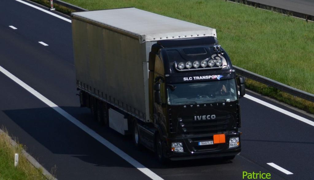 SLC Transport (Guitalens-l'Albarede, 81) 985_co10