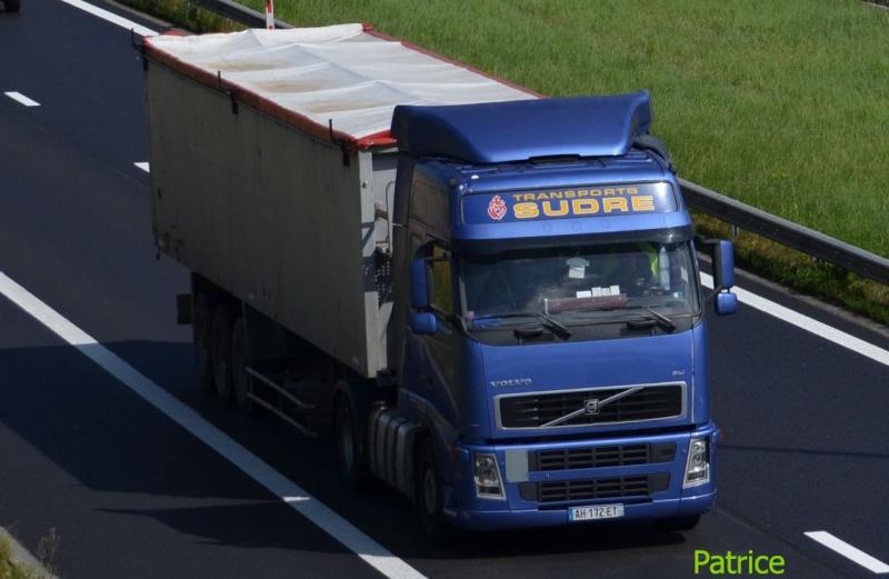 Sudre (Mouzeuil Saint Martin, 85) 986_co10