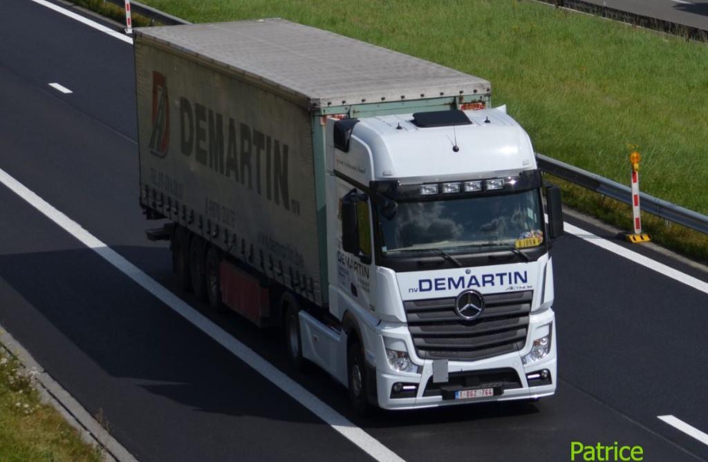 Demartin (Zulte) 997_co10