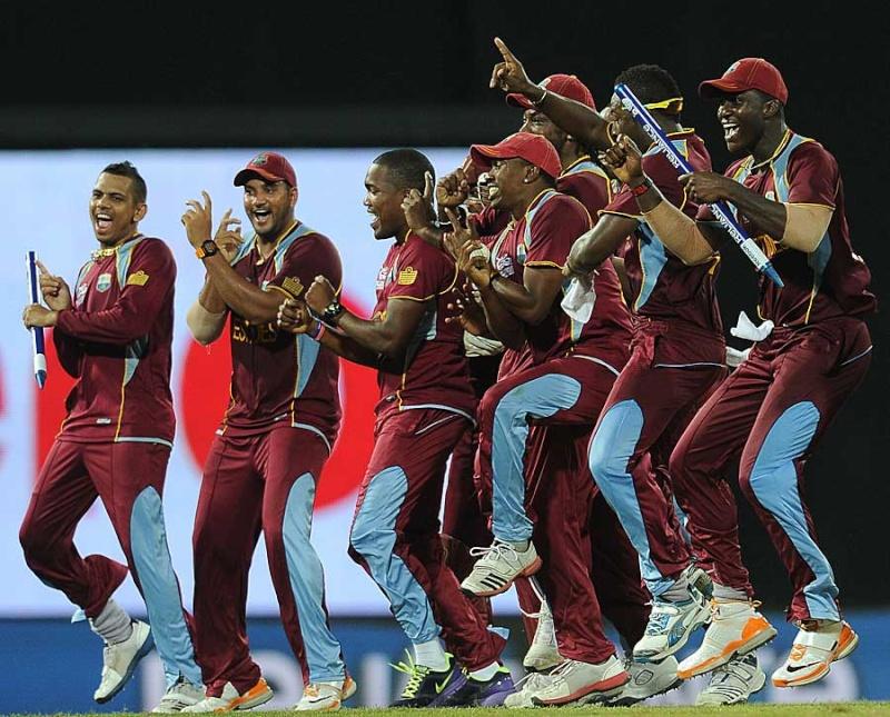 Congratulations Sri Lanka 15078810