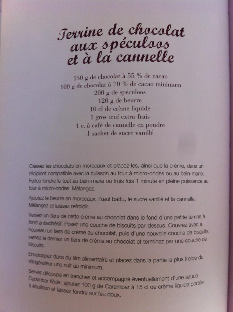 LE B.A-BA DU CHOCOLAT de Julie Andrieu Img_0414