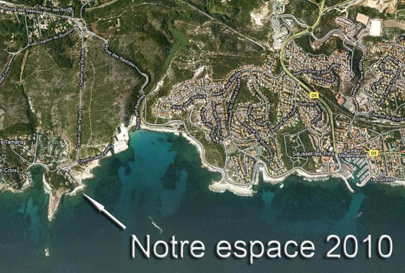 La prochaine Epicurienne! ( Dimanche. 22/02 ) - Page 2 Plan_d13