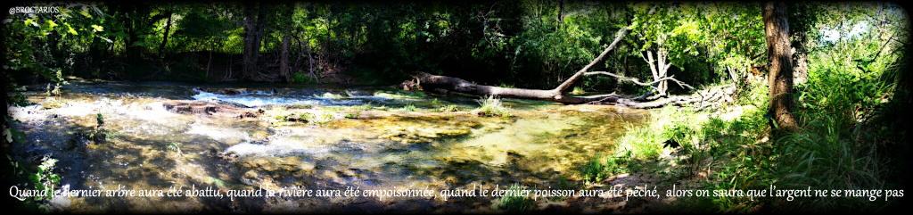 Forum Infos Pêche Hérault Montpellier 34 Forum-10