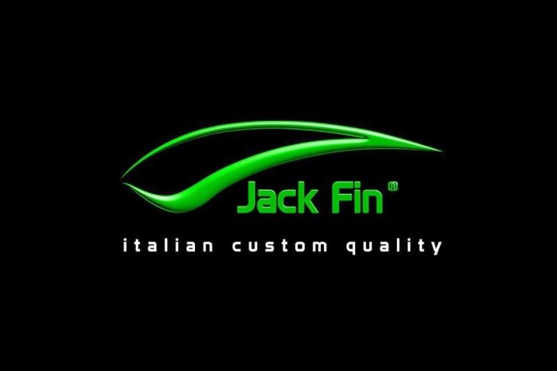 JACK FIN - CONTEST 2016-2017 Jfin10