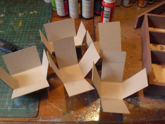 Mar 30th - House Curio Boxes - Deadline Mar 22nd 210
