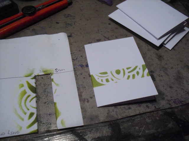 Feb 16th - Tando in Card Making - Deadline Feb 15th - Page 2 Cards_12