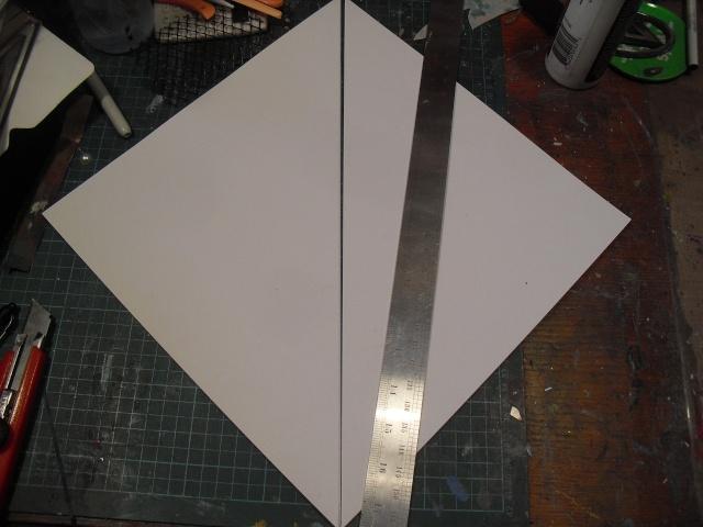 Feb 23rd - Triangles - Deadline Feb 22nd Cb_00110